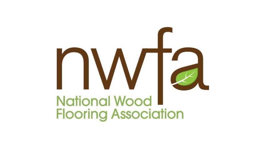 NWFA-new-logo