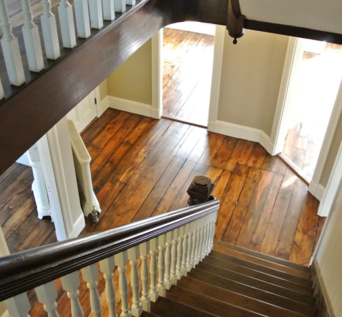 edison-wood-floors1