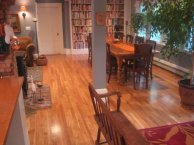 edison-wood-floors10