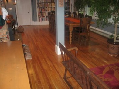 edison-wood-floors11