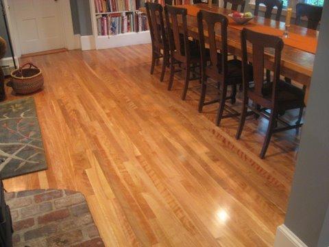 edison-wood-floors12