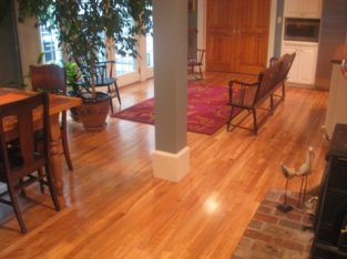edison-wood-floors13