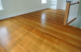 edison-wood-floors2