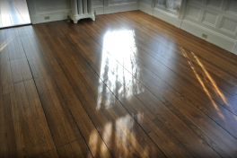 edison-wood-floors3