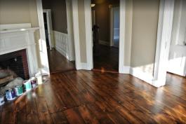 edison-wood-floors4