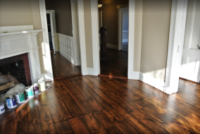 edison-wood-floors4