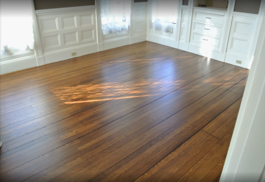 edison-wood-floors5