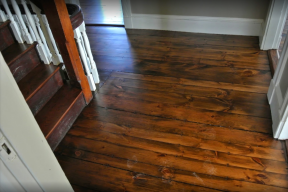 edison-wood-floors6