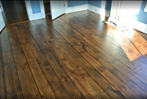 edison-wood-floors7