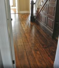 edison-wood-floors8