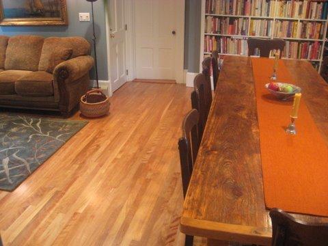 edison-wood-floors9